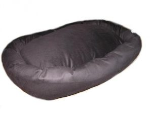dog bed for big dogs